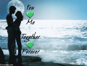 Most romantic love quotes for him