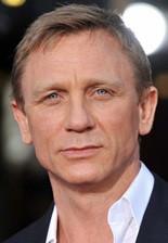 Daniel Craig quotes