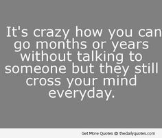 missing a friend quotes and sayings | motivational love life quotes ...