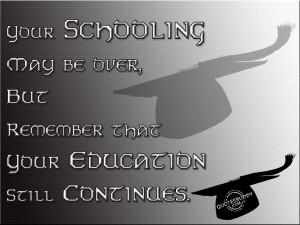 Sad Graduation Quotes Friends