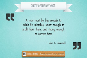 Quote-Of-The-Day-001-John-C.-Maxwell