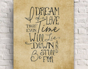 movie famous quotes wall decals famous decals wall art wall stickers ...