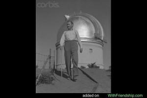Fritz Zwicky,swiss astronomer