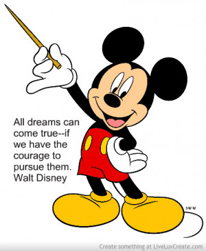 mickey_mouse_quote-482150.jpg?i