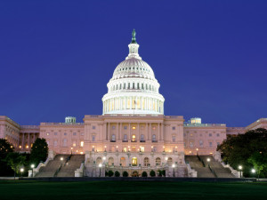 WASHINGTON DC / SCRAPBOOKING/9 PIECES