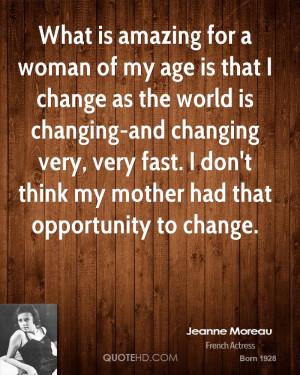 Amazing Women Quotes