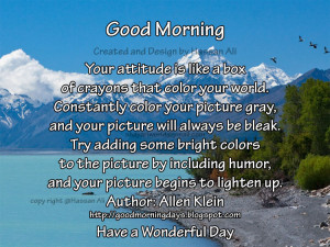 ... self improving inspiring quotes at 10 17 am labels good morning quotes