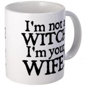 Princess Bride inspired coffee mug