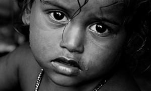 sad portrait photography portrait photography sad portrait photography