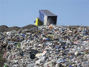 New Jersey Landfill Location/Status Database Search