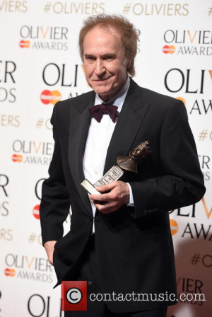 Ray Davies Pictures