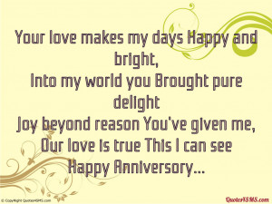 Your my world quotes