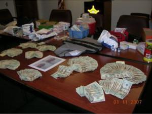 503 x 380 px drug dealers this mid level drug dealing butlersheriff ...