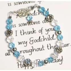 birthday godchild celebrate a special birthday with your godchild ...
