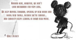 Walt Disney Quotes Keep Moving Forward Walt disney quotes keep moving