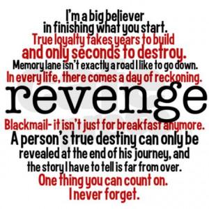 revenge_quotes_ornament_round.jpg?height=460&width=460&padToSquare ...