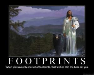 Funny Religious Shit