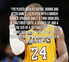 Motivational Quotes For Athletes Recovering From Injury ~ the injury ...
