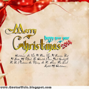 merry christmas quotes merry christmas quotes merry christmas quotes ...