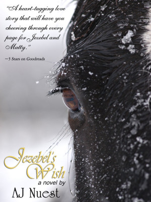 ... country girl quotes about horses country girl quotes about horses