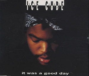 Ice-Cube-It-Was-A-Good-Day-384084.jpg