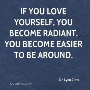Radiant Quotes