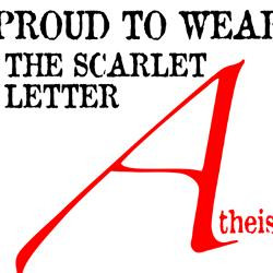 the scarlet letter quotes quotes scarlet letter quotesgram 25235