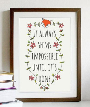 ... Quotes to Get You Through Your Bathroom Remodeling Project
