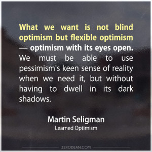 flexible-optimism-with-its-eyes-open-martin-seligman