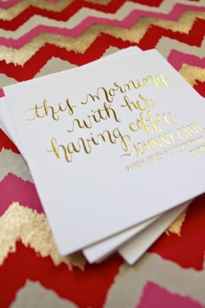 wednesday work quotes