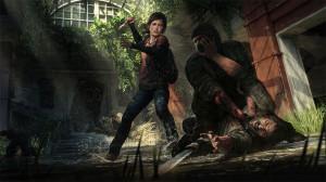 ... kategoriach The Last of Us ma szansę zdobyć miano the best of year