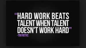 Inspirational Sports Quotes - inspirational sports quotes   Tumblr