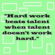 Motivational Quotes Screenshot