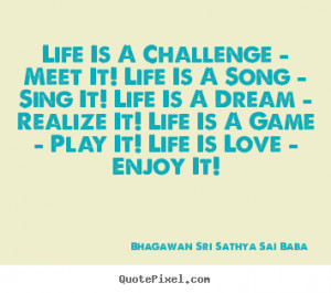 ... sai baba love wall quotes click here to create your own picture quote