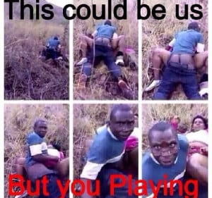 Meme Compilation: This Could Be Us But You Playing