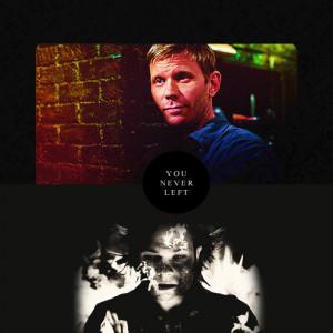 Supernatural Lucifer and Sam