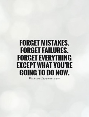 Time To Move On Quotes