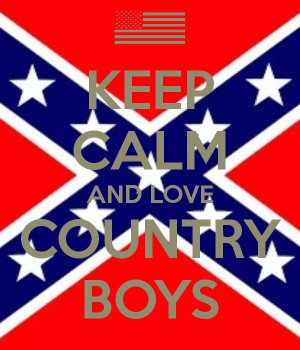 and love country boys keep calm and love country boys keep calm and ...
