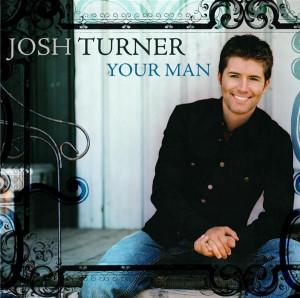Home • Josh Turner MP3 Downloads • MP3 Downloads • Josh Turner ...