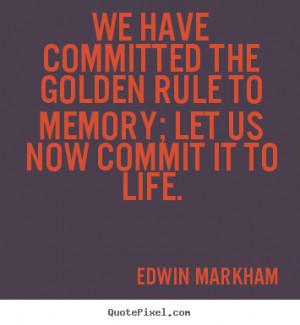 ... quotes success quotes motivational quotes friendship quotes