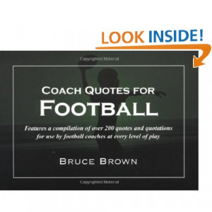 football motivational quotes for athletes