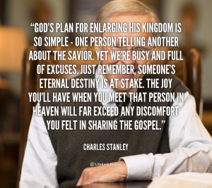 Displaying 18> Images For - Quotes About Gods Plan...