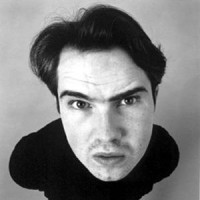Funny Jimmy Carr quotes
