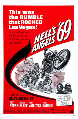 Image search: Hells Angels