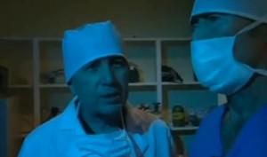 El doctor Panayiotis 39 Frankenstein 39 Zavos tiene la clonaci n ...