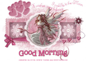 ... , Dayli Quotes, Good Mornings Quotes, Quotes Pink, Morning Quotes