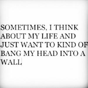 life #awkward #screwup #help #lol #whatever