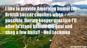 Coaching Quotes Soccer Quotes About Soccer Coaches