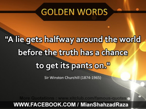 ... -beautiful-quotes-sayings-golden-words-beautiful-quote-saying.jpg