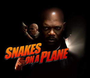 See more samuel l jackson quotes snakes on a plane 10s